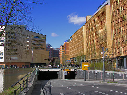tiergartentunnel-20