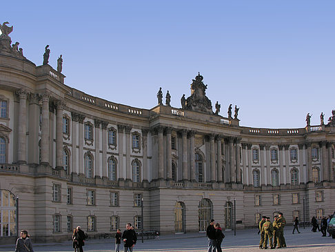 bibliothek humboldt uni berlin