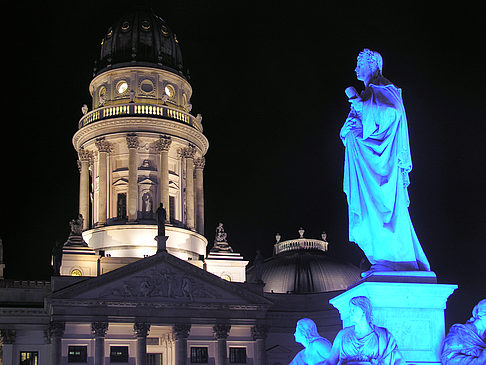 Fotos Deutscher Dom | Berlin