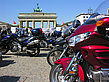 Pariser Platz Fotos