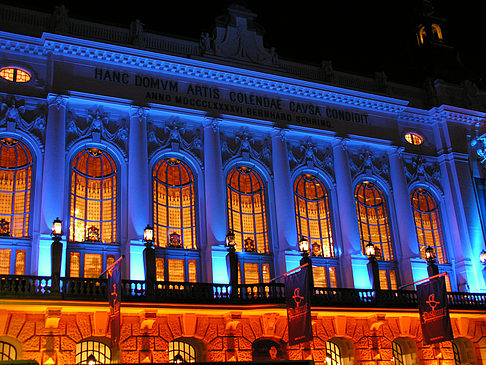 Theater des Westens