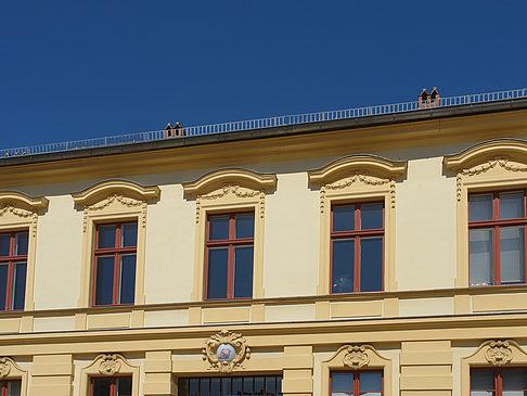 Einstein Forum Potsdam
