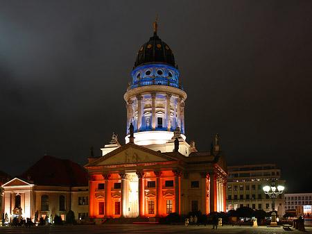http://www.berlin.citysam.de/fotos-berlin/berlin/gendarmenmarkt/franzoesischer-dom/franzoesischer-dom-1.jpg